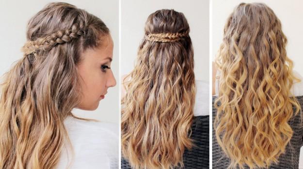 capelli-mossi-con-treccia