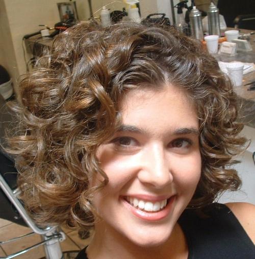 capelli-ricci-autunno-inverno-2014-capelli-taglio-corto-riccio