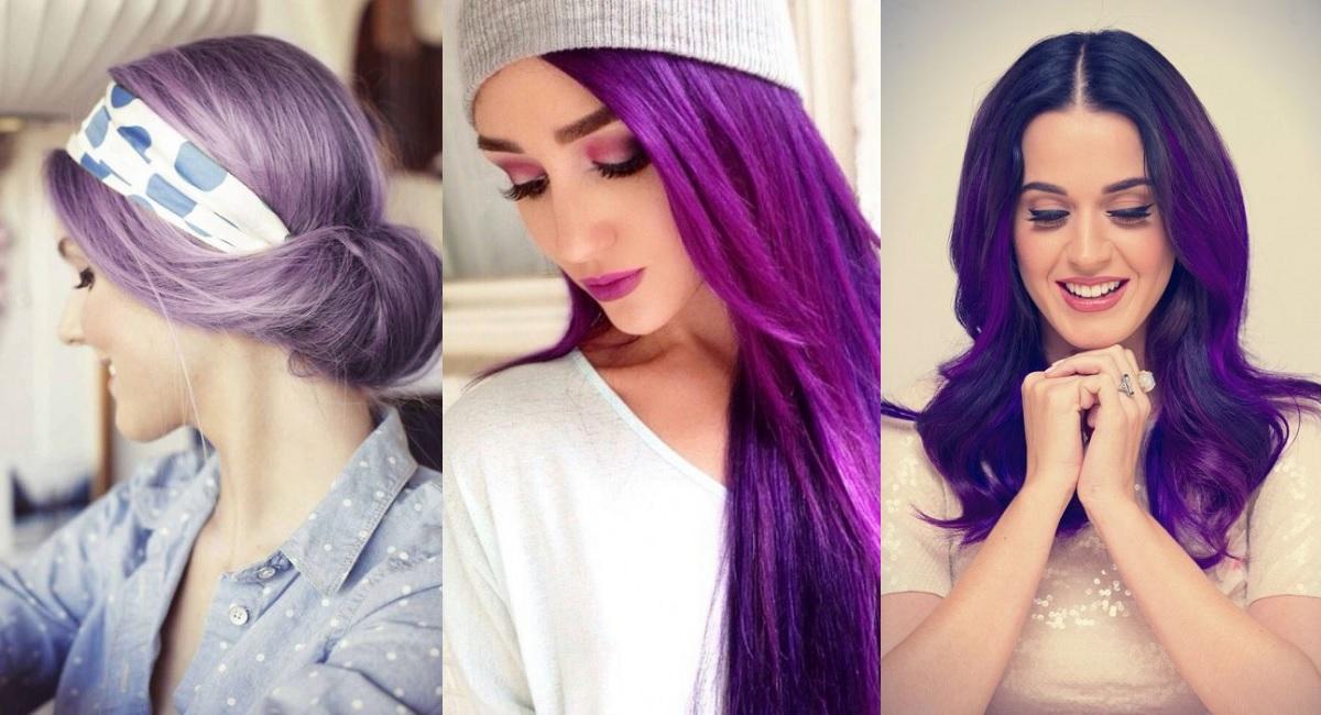 capelli-viola capelli-viola-1