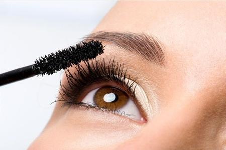 come-mettere-correttamente-il-mascara_53787b28447ec1c8f591681dbd325c5e