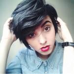 cute-layered-messy-short-haircut
