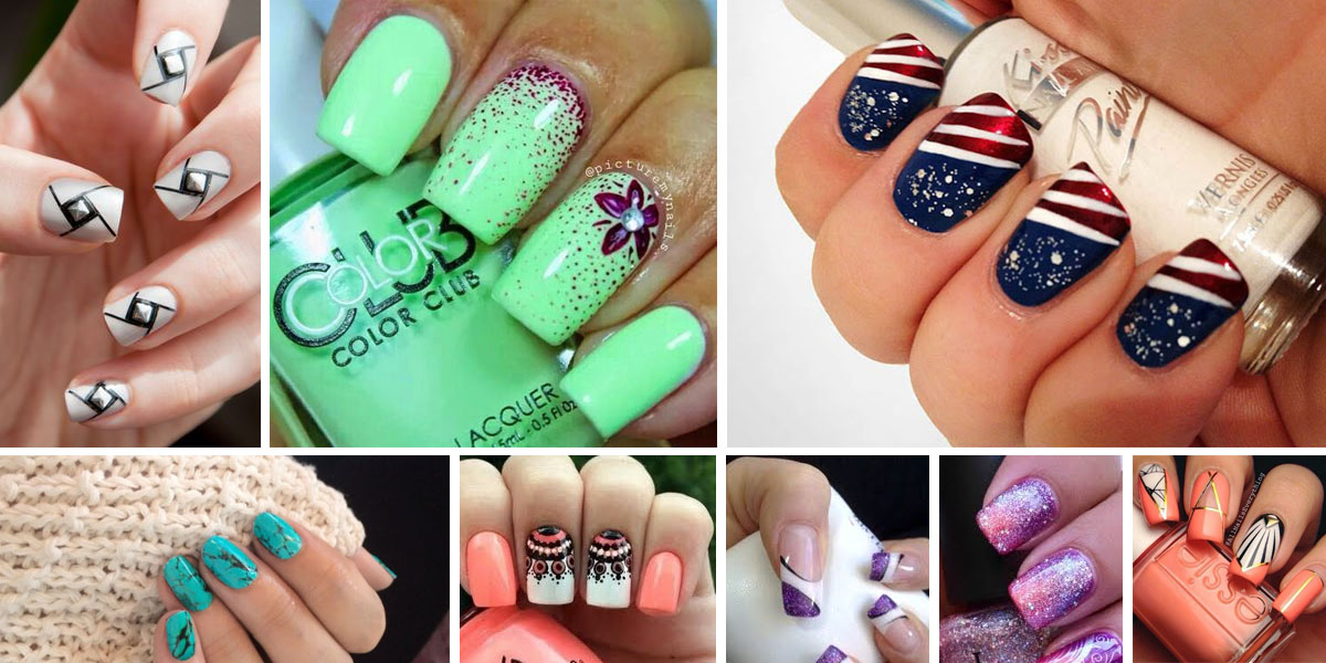 design per unghie design-per-unghie