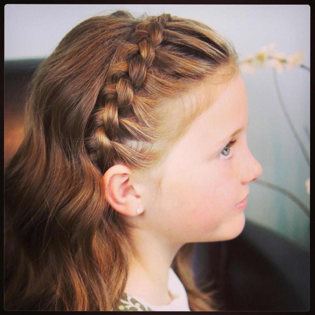 dutch-lace-braided-headband-braid-hairstyles-cute-girls-hairstyles-intended-for-headband-hairstyles-v-cut-and-u-cut-hairstyles
