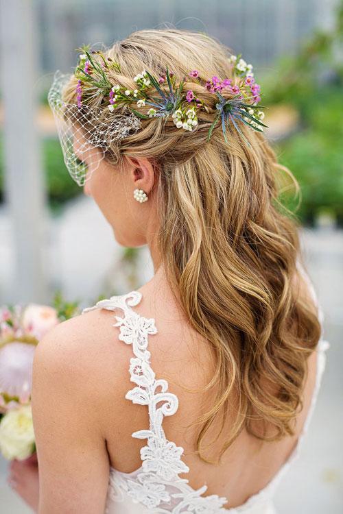 fiori-nei-capelli