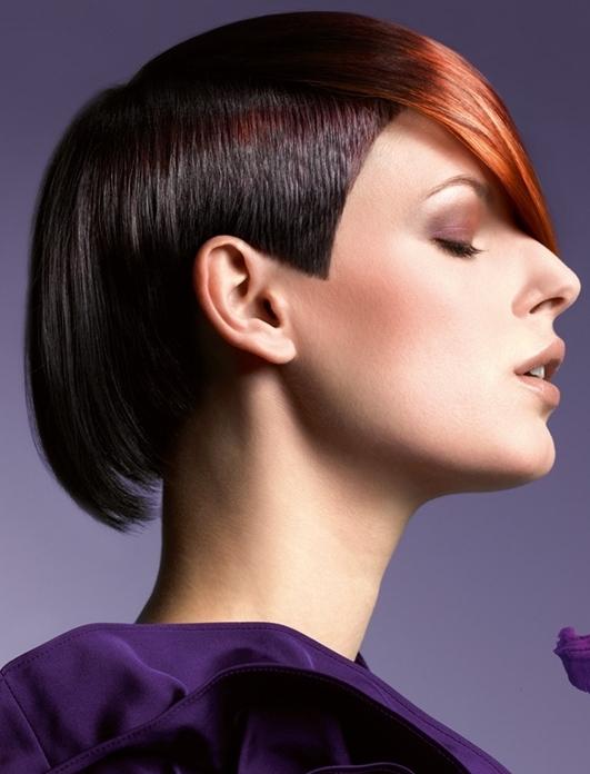 funky-hair-color-ideas funky-hair-color-ideas