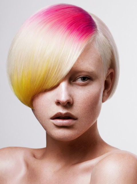 gallery_big_colored-short-punk-bob-with-undercut gallery_big_colored-short-punk-bob-with-undercut