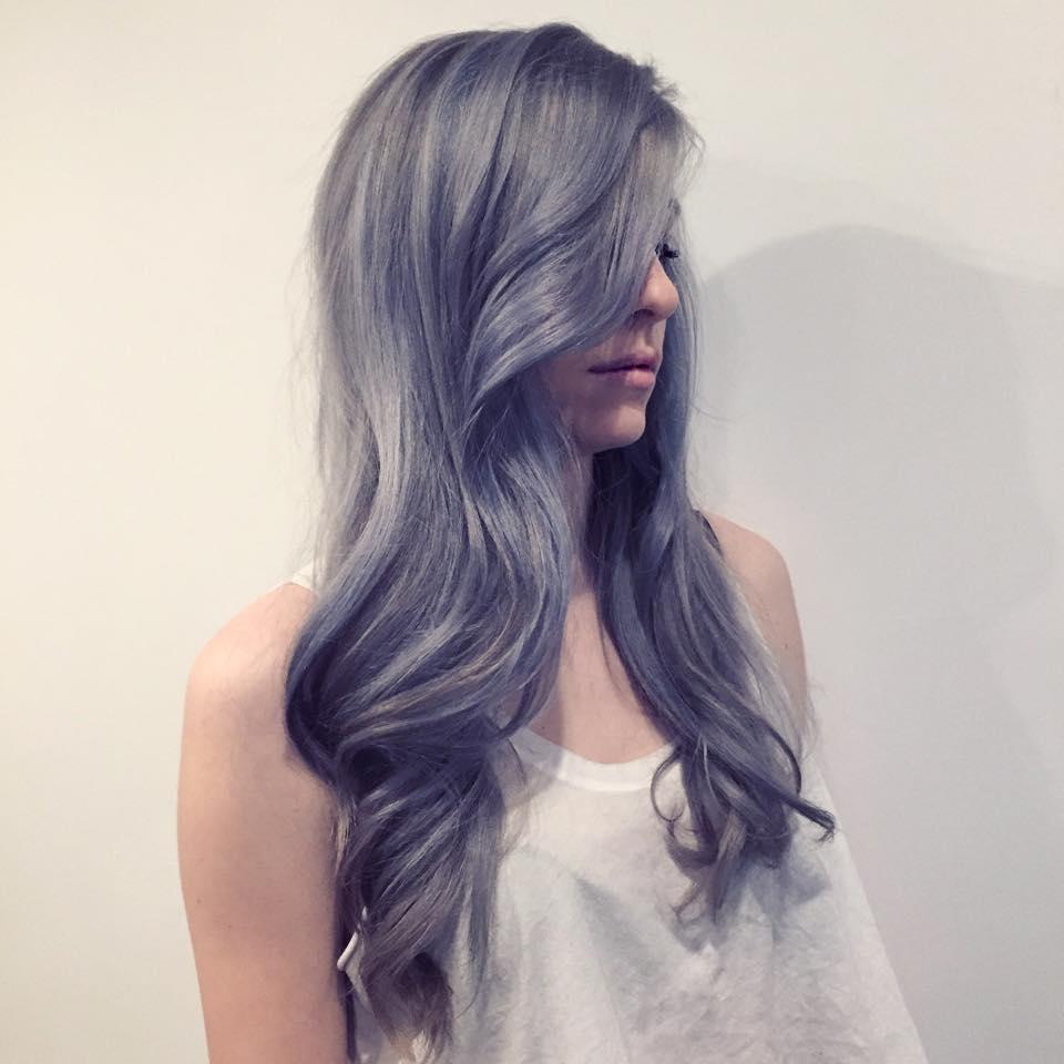 grey-blue-long-hair