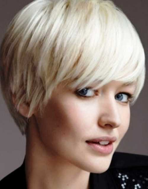 hair-color-for-short-hairstyles-02-800x1024 hair-color-for-short-hairstyles-02-800x1024