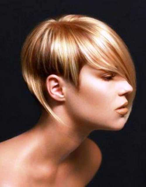 hair-color-for-short-hairstyles-03-800x1024 hair-color-for-short-hairstyles-03-800x1024