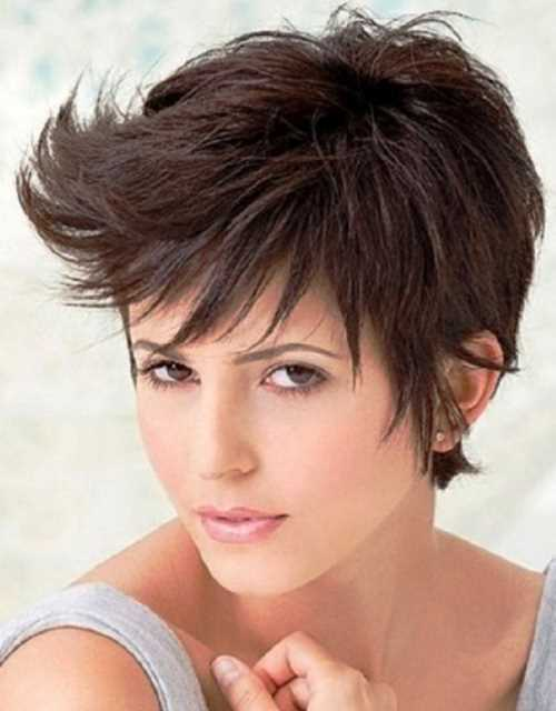 hair-color-for-short-hairstyles-04-800x1024 hair-color-for-short-hairstyles-04-800x1024