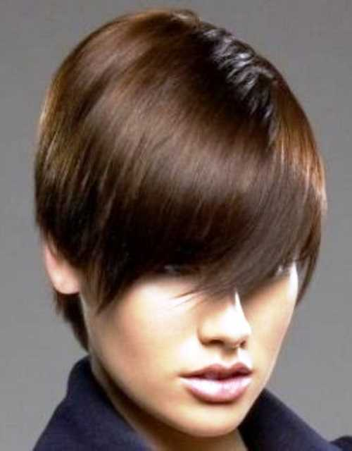 hair-color-for-short-hairstyles-05-800x1024 hair-color-for-short-hairstyles-05-800x1024