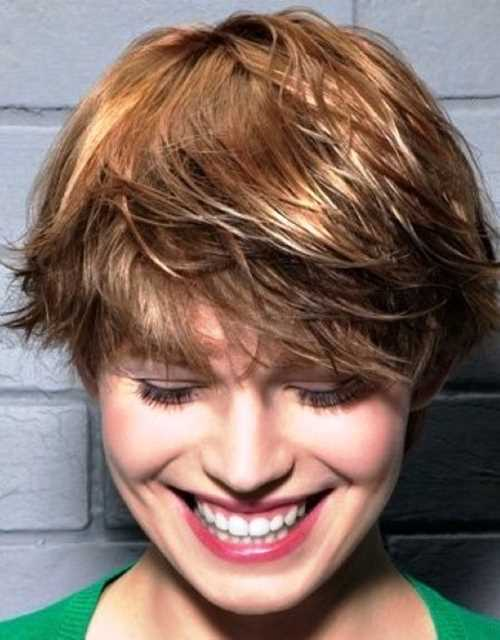 hair-color-for-short-hairstyles-06-800x1024 hair-color-for-short-hairstyles-06-800x1024