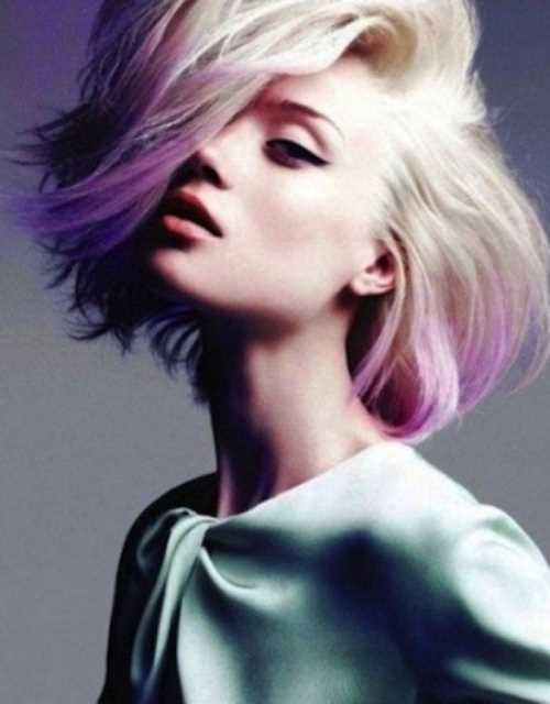 hair-color-for-short-hairstyles-08-800x1024 hair-color-for-short-hairstyles-08-800x1024