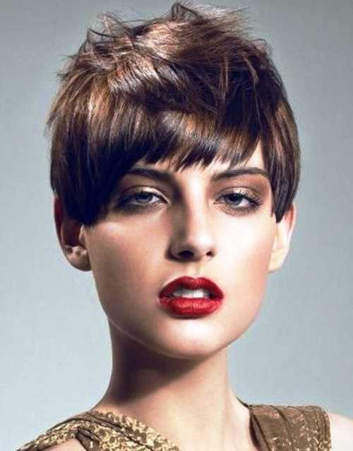 hair-color-for-short-hairstyles-09-800x1024 hair-color-for-short-hairstyles-09-800x1024