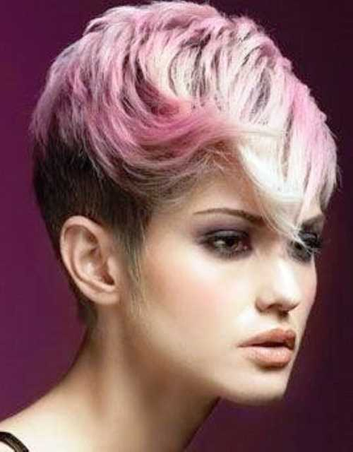 hair-color-for-short-hairstyles-10-800x1024