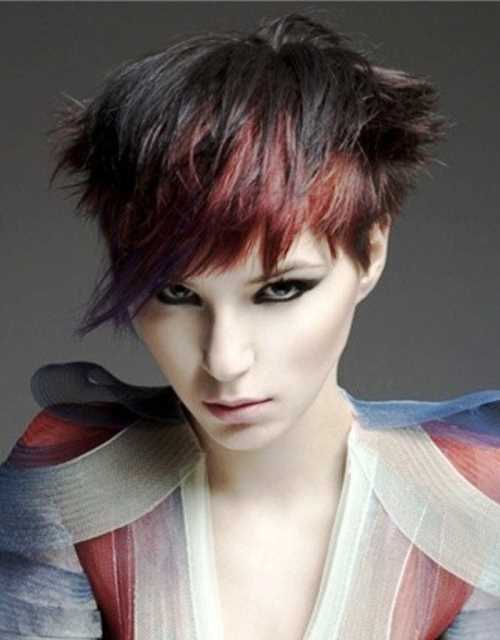 hair-color-for-short-hairstyles-11-800x1024