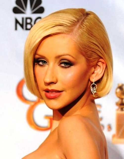 hair-color-for-short-hairstyles-12-800x1024 hair-color-for-short-hairstyles-12-800x1024