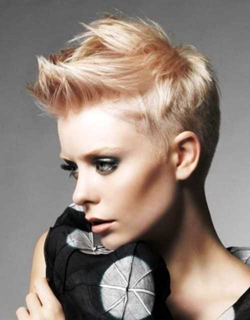 hair-color-for-short-hairstyles-13-800x1024 hair-color-for-short-hairstyles-13-800x1024