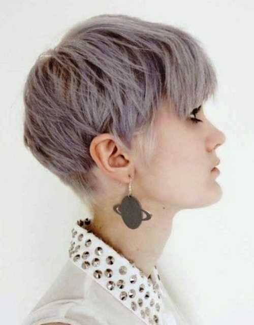 hair-color-for-short-hairstyles-14-800x1024 hair-color-for-short-hairstyles-14-800x1024