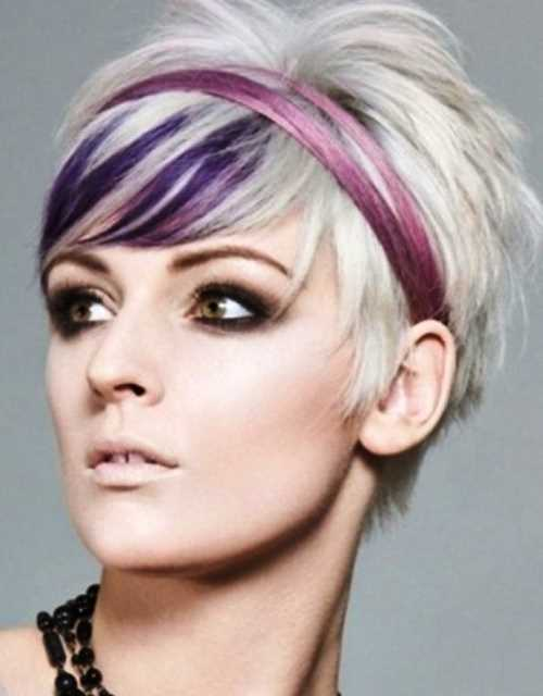 hair-color-for-short-hairstyles-15-800x1024 hair-color-for-short-hairstyles-15-800x1024