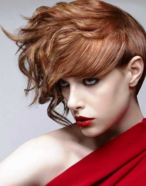 hair-color-for-short-hairstyles-16-800x1024 hair-color-for-short-hairstyles-16-800x1024