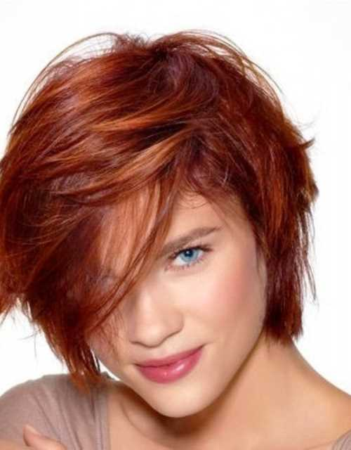 hair-color-for-short-hairstyles-17-800x1024 hair-color-for-short-hairstyles-17-800x1024