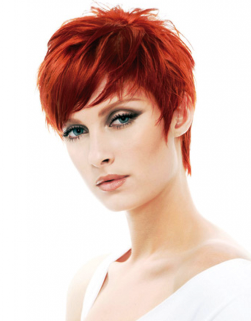 hair-color-for-short-hairstyles-18-800x1024 hair-color-for-short-hairstyles-18-800x1024
