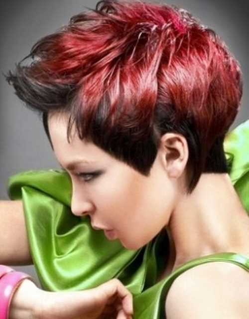 hair-color-for-short-hairstyles-19-800x1024 hair-color-for-short-hairstyles-19-800x1024