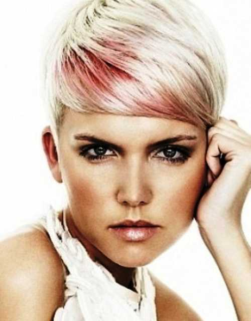 hair-color-for-short-hairstyles-20-800x1024 hair-color-for-short-hairstyles-20-800x1024