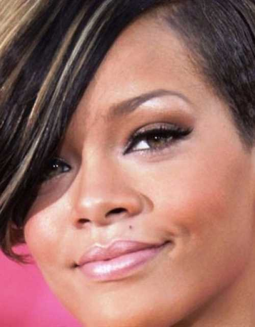 hair-color-for-short-hairstyles-21-800x1024 hair-color-for-short-hairstyles-21-800x1024