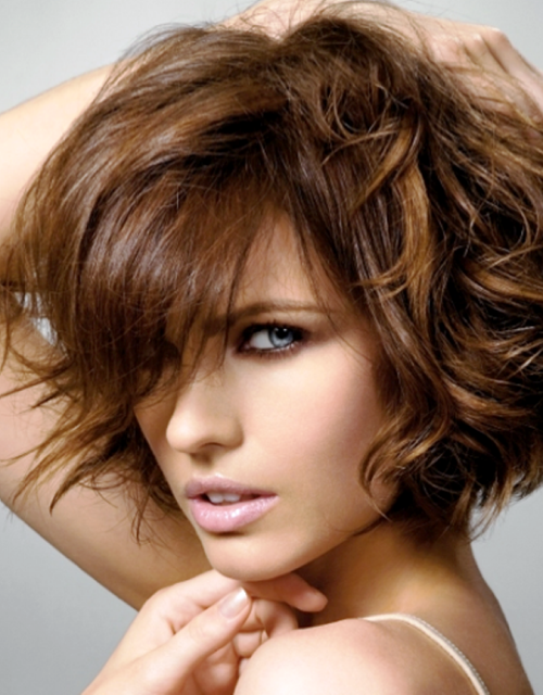 hair-color-for-short-hairstyles-22-800x1024 hair-color-for-short-hairstyles-22-800x1024