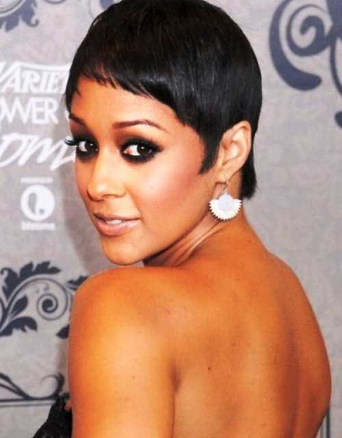 hair-color-for-short-hairstyles-23-800x1024