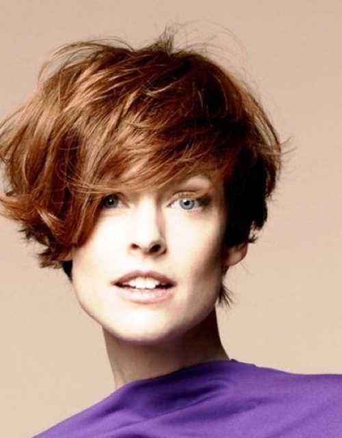 hair-color-for-short-hairstyles-25-800x1024 hair-color-for-short-hairstyles-25-800x1024