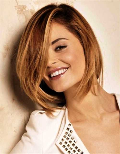 hair-color-for-short-hairstyles-26-800x1024 hair-color-for-short-hairstyles-26-800x1024