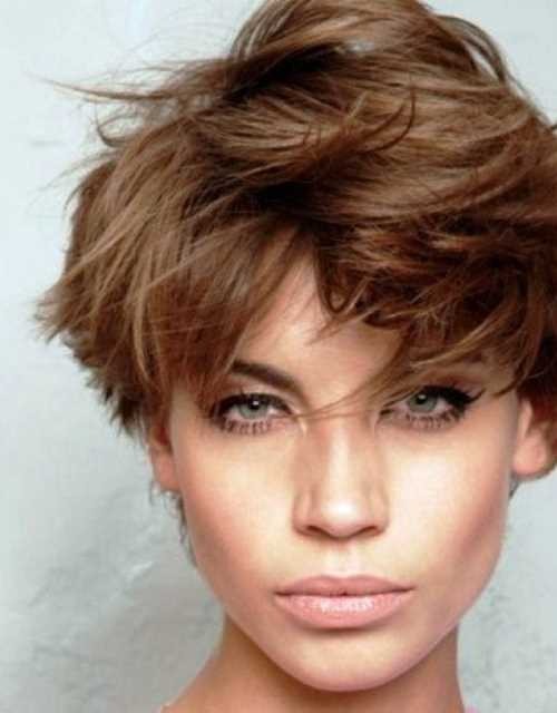 hair-color-for-short-hairstyles-27-800x1024 hair-color-for-short-hairstyles-27-800x1024