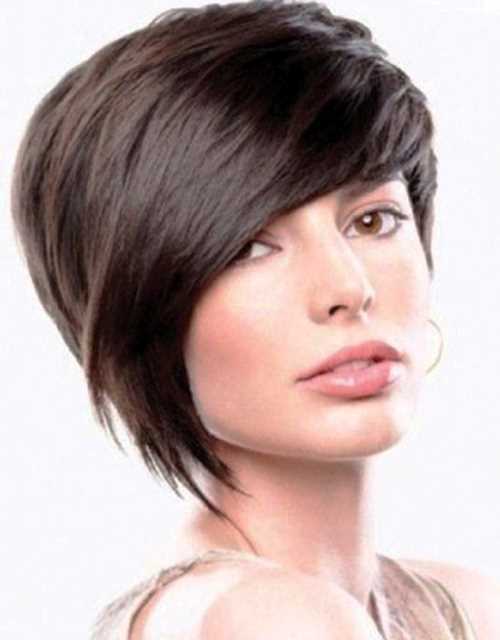 hair-color-for-short-hairstyles-28-800x1024 hair-color-for-short-hairstyles-28-800x1024