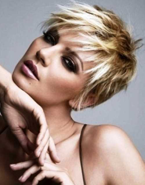 hair-color-for-short-hairstyles-32-800x1024 hair-color-for-short-hairstyles-32-800x1024