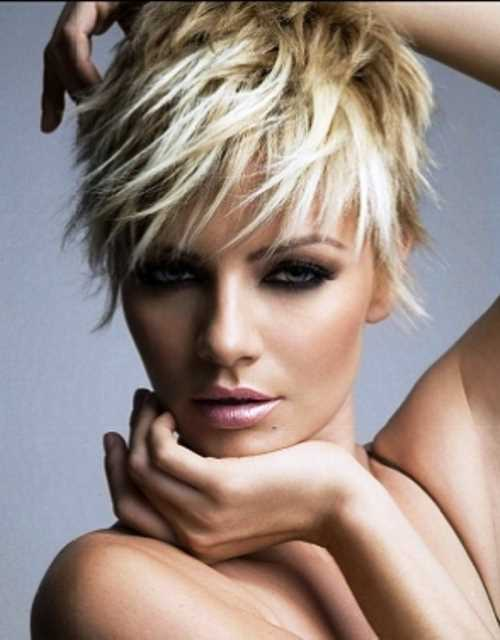 hair-color-for-short-hairstyles-35-800x1024 hair-color-for-short-hairstyles-35-800x1024