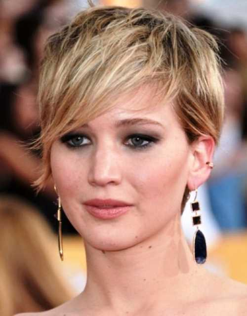 hair-color-for-short-hairstyles-36-800x1024 hair-color-for-short-hairstyles-36-800x1024