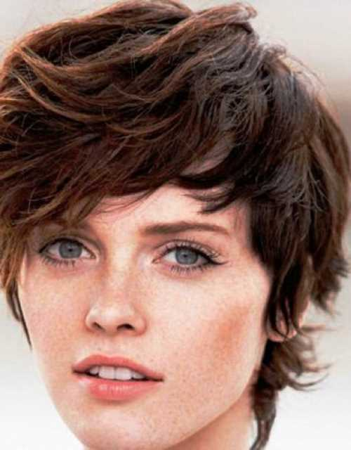 hair-color-for-short-hairstyles-37-800x1024 hair-color-for-short-hairstyles-37-800x1024