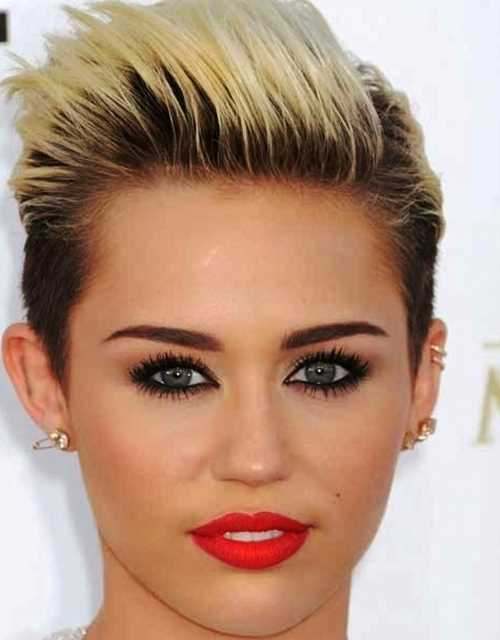hair-color-for-short-hairstyles-39-800x1024 hair-color-for-short-hairstyles-39-800x1024