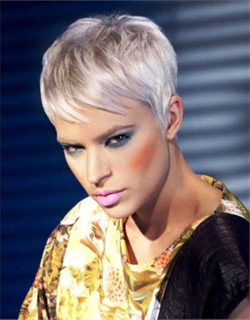 hair-color-for-short-hairstyles-40-800x1024 hair-color-for-short-hairstyles-40-800x1024