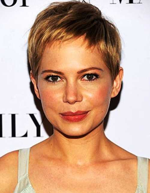 hair-color-for-short-hairstyles-41-800x1024 hair-color-for-short-hairstyles-41-800x1024