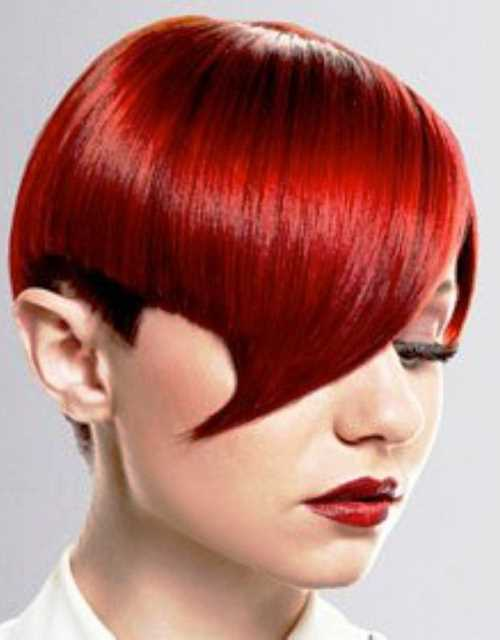 hair-color-for-short-hairstyles-42-800x1024 hair-color-for-short-hairstyles-42-800x1024