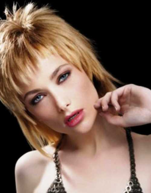 hair-color-for-short-hairstyles-46-800x1024 hair-color-for-short-hairstyles-46-800x1024