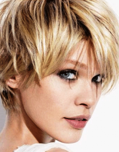 hair-color-for-short-hairstyles-47-800x1024 hair-color-for-short-hairstyles-47-800x1024