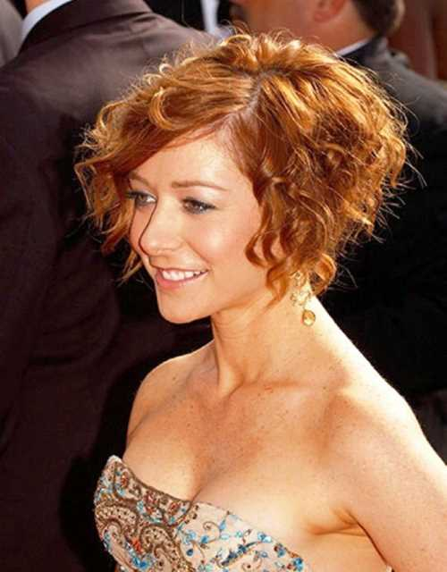 hair-color-for-short-hairstyles-48-800x1024 hair-color-for-short-hairstyles-48-800x1024