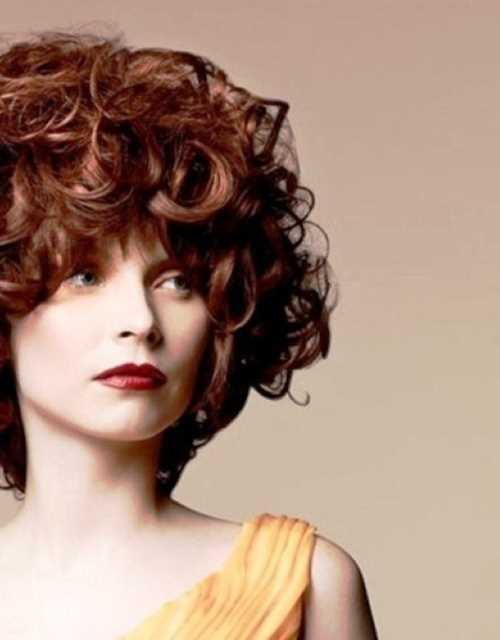 hair-color-for-short-hairstyles-52-800x1024