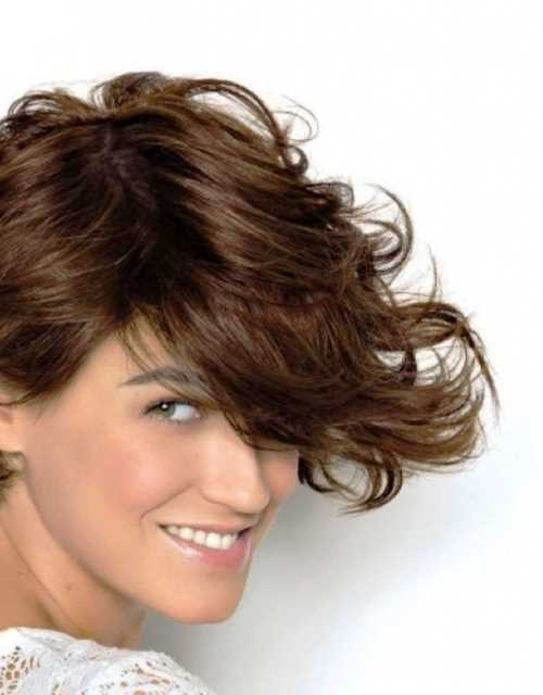 hair-color-for-short-hairstyles-53-800x1024 hair-color-for-short-hairstyles-53-800x1024