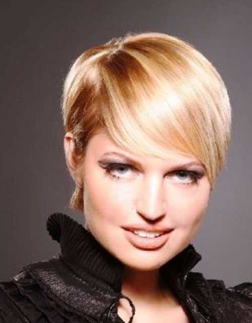 hair-color-for-short-hairstyles-54-800x1024 hair-color-for-short-hairstyles-54-800x1024
